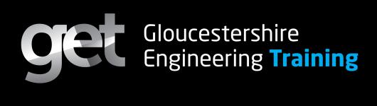 Logo of Gloucestershire Engineering Training